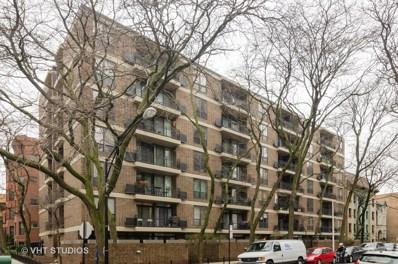 2600 N Hampden Court UNIT C5, Chicago, IL 60614 - #: 10337408