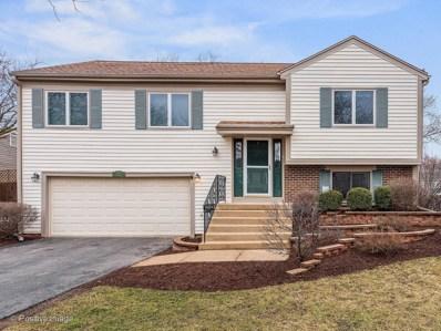 275 Hill Avenue, Bartlett, IL 60103 - #: 10337541