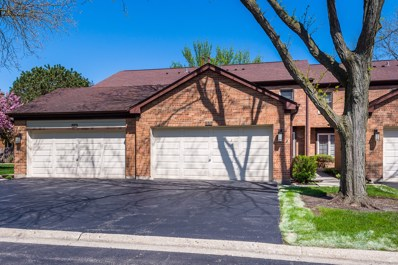 1576 N Windsor Drive, Arlington Heights, IL 60004 - #: 10337862