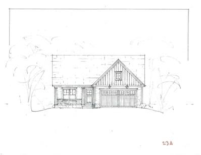 6941 Cambria Cove, Lakewood, IL 60014 - #: 10337863