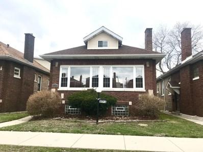 8046 S Merrill Avenue, Chicago, IL 60617 - #: 10338066