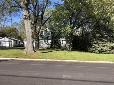106 79th Street, Willowbrook, IL 60527 - #: 10338262