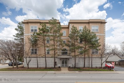 1135 Schneider Avenue UNIT 3B, Oak Park, IL 60302 - #: 10338427