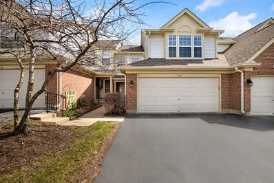 630 Village Road, Crystal Lake, IL 60014 - #: 10338467