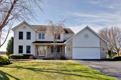 1501 Elm Street, Spring Grove, IL 60081 - #: 10338636