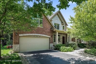 1038 Prairie Avenue, Deerfield, IL 60015 - #: 10338711