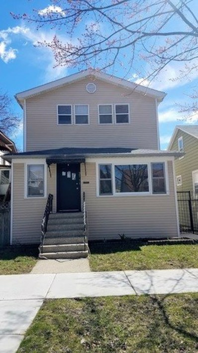 2555 N Marmora Avenue, Chicago, IL 60639 - #: 10338810