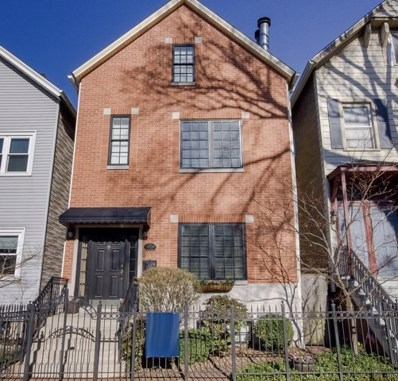 3039 N Southport Avenue, Chicago, IL 60657 - #: 10338825