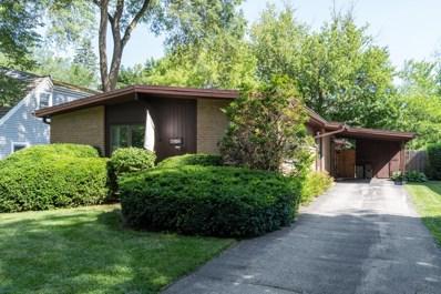 1079 Princeton Avenue, Highland Park, IL 60035 - #: 10338921