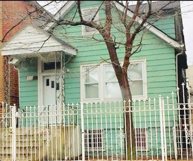 1415 N Maplewood Avenue, Chicago, IL 60622 - #: 10338977