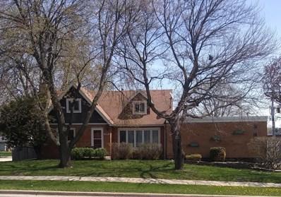 209 Spruce Avenue, Bensenville, IL 60106 - #: 10339079