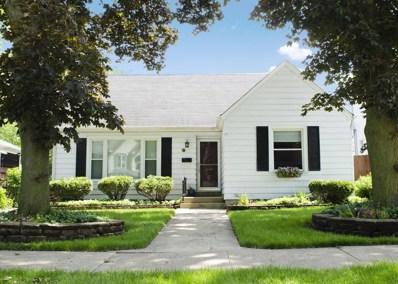 137 Melrose Avenue, Elmhurst, IL 60126 - #: 10339081