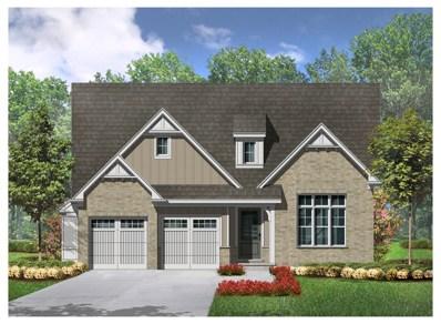 1140 Jefferson (Lot 3) Avenue, Downers Grove, IL 60516 - #: 10339278