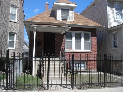 4838 W Erie Street, Chicago, IL 60644 - #: 10339328