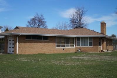 8305 Gross Point Road, Morton Grove, IL 60053 - #: 10339364