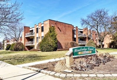 300 W Fullerton Avenue UNIT 122, Addison, IL 60101 - #: 10339376