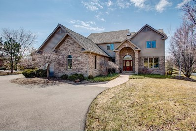 3609 Windmere Lane, Johnsburg, IL 60051 - #: 10339423