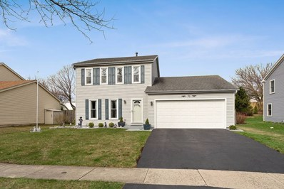70 Rosewood Drive, Roselle, IL 60172 - #: 10339443