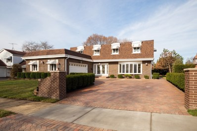1438 N Haddow Avenue, Arlington Heights, IL 60004 - #: 10339507
