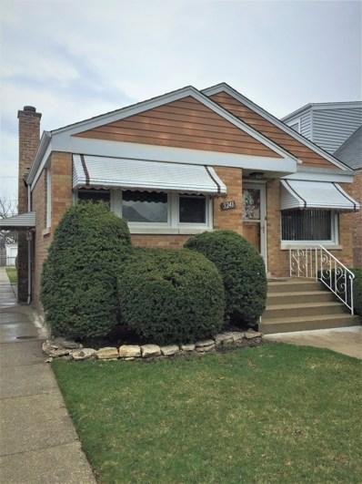 5241 N Meade Avenue, Chicago, IL 60630 - #: 10339531