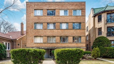 7306 N Ridge Boulevard UNIT 1B, Chicago, IL 60645 - #: 10339640