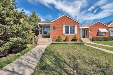6730 W Devon Avenue, Chicago, IL 60631 - #: 10339653