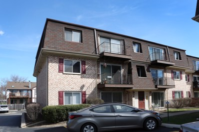 884 S Plum Grove Road UNIT 312, Palatine, IL 60067 - #: 10339667