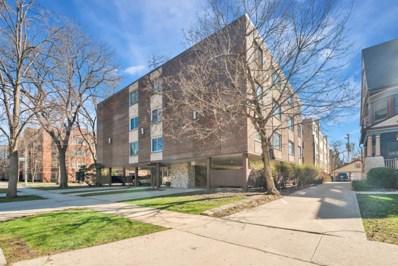 200 Home Avenue UNIT 3C, Oak Park, IL 60302 - #: 10339685
