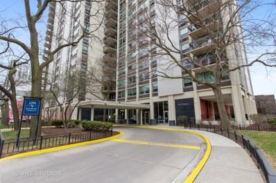 1255 N Sandburg Terrace UNIT 701E, Chicago, IL 60610 - #: 10339792