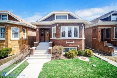 1411 Maple Avenue, Berwyn, IL 60402 - #: 10339841