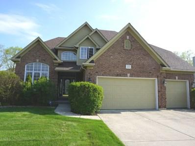 2252 Joyce Lane, Naperville, IL 60564 - #: 10339891