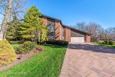 3600 Oak Avenue, Northbrook, IL 60062 - #: 10339901