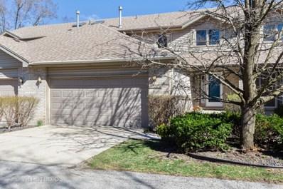 15720 Central Avenue UNIT 3, Oak Forest, IL 60452 - #: 10339961