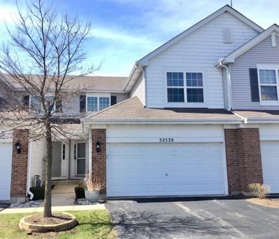 32520 N Rushmore Avenue, Lakemoor, IL 60051 - #: 10340137