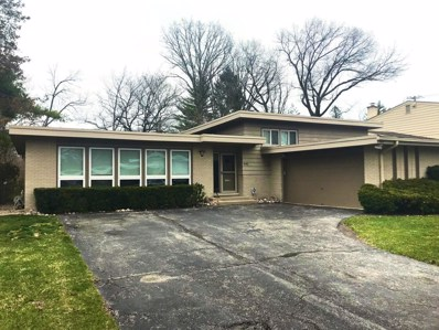 945 Auburn Avenue, Highland Park, IL 60035 - #: 10340278