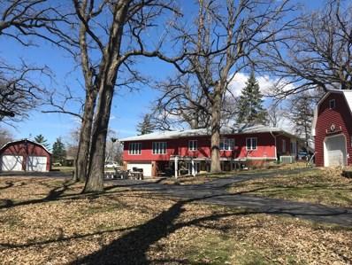 16200 Lorel Avenue, Oak Forest, IL 60452 - #: 10340289