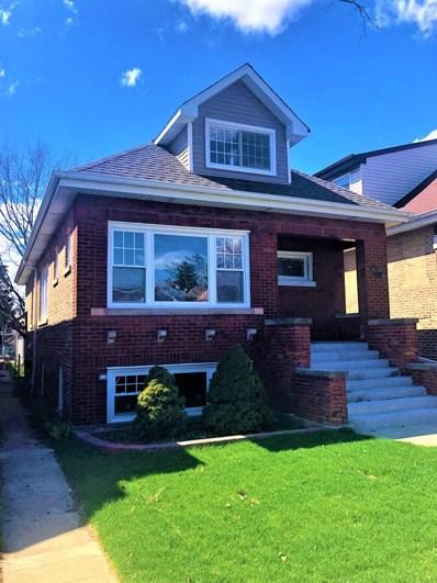 2324 Clinton Avenue, Berwyn, IL 60402 - #: 10340329