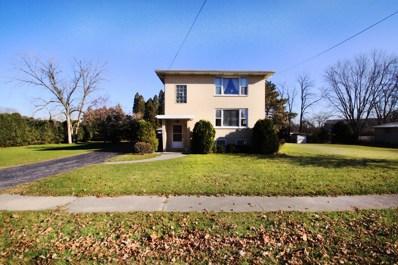 730 Washington Street, Woodstock, IL 60098 - #: 10340338
