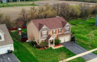 995 MacKenzie Drive, Antioch, IL 60002 - #: 10340477