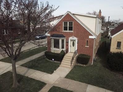 1501 Cuyler Avenue, Berwyn, IL 60402 - #: 10340482