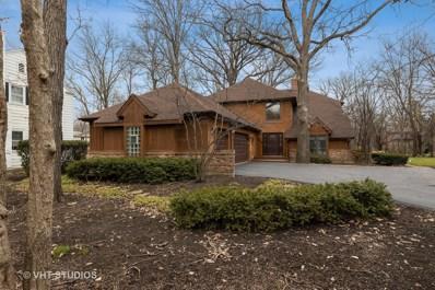 1755 Ridgelee Road, Highland Park, IL 60035 - #: 10340512