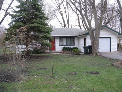 215 Countryside Lane, Lindenhurst, IL 60046 - #: 10340543