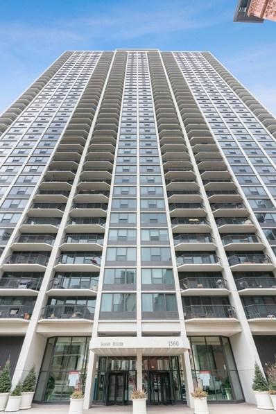 1560 N Sandburg Terrace UNIT 703J, Chicago, IL 60610 - #: 10340564