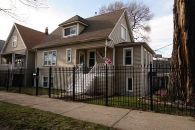 2230 W Wellington Avenue, Chicago, IL 60618 - #: 10340601