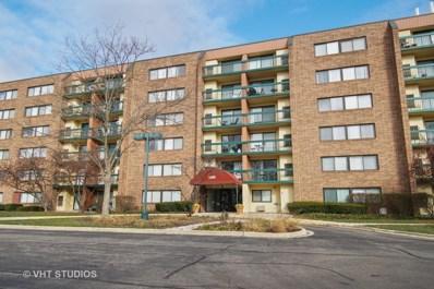 1840 Huntington Boulevard UNIT 210, Hoffman Estates, IL 60169 - #: 10340764