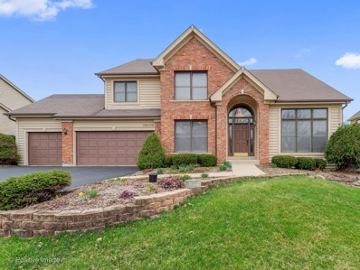19W136  Woodcreek, Downers Grove, IL 60516 - #: 10340766