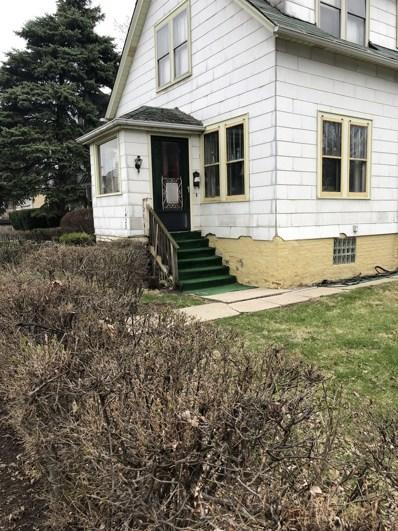 1425 Pitner Avenue, Evanston, IL 60201 - #: 10341175