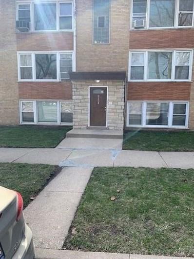 9254 S Euclid Avenue UNIT NG, Chicago, IL 60617 - #: 10341301