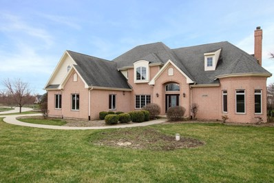 10N696  Manchester, Elgin, IL 60123 - #: 10341341