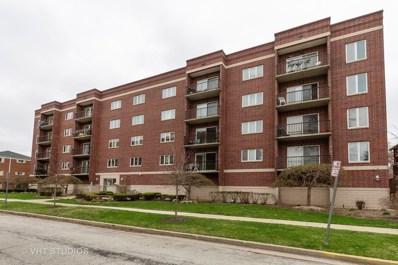 1330 Perry Street UNIT 406, Des Plaines, IL 60016 - #: 10341449